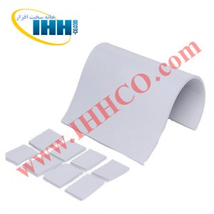Silicone Thermal Conductive