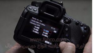 ریکاوری دوربین | ریکاوری کارت حافظه دوربین دیجیتال