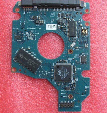 G002217A
