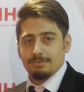 آقای امیری