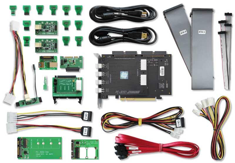 PC-3000-Express-Kit