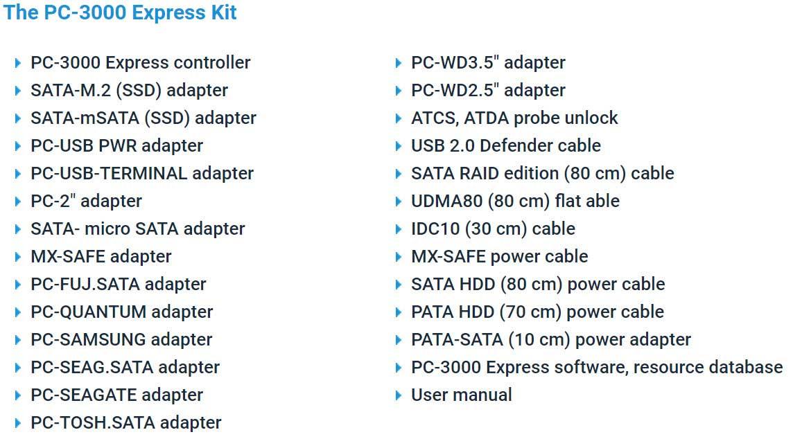 PC-3000-Express-Kit-detail