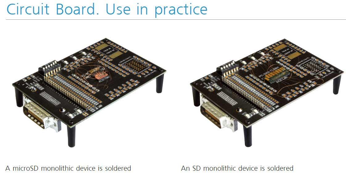 PC-3000-Flash-Circuit-Board-1