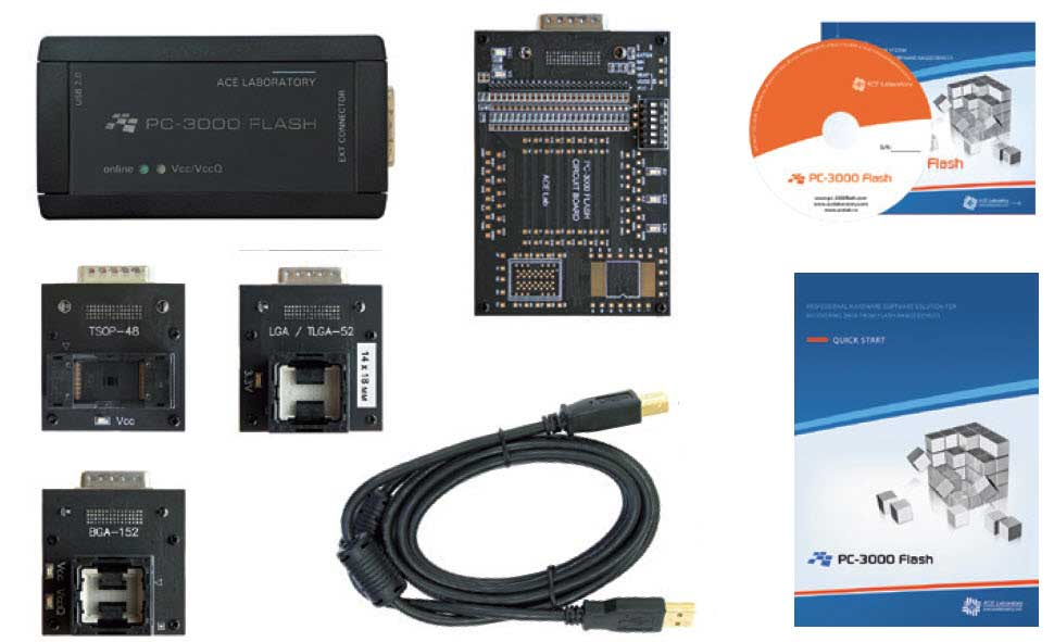 PC-3000-Flash-Kit