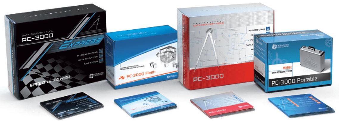 کاتالوگ فروش پی سی سه هزار PC-3000
