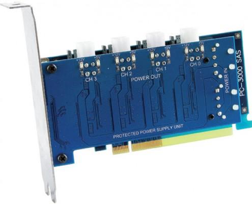 PC-3000 SAS 1