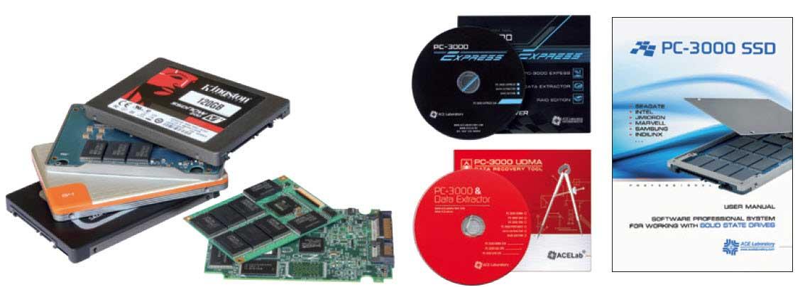 PC-3000-SSD-1
