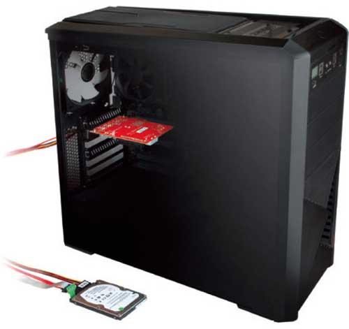 PC-3000-UDMA-E-1