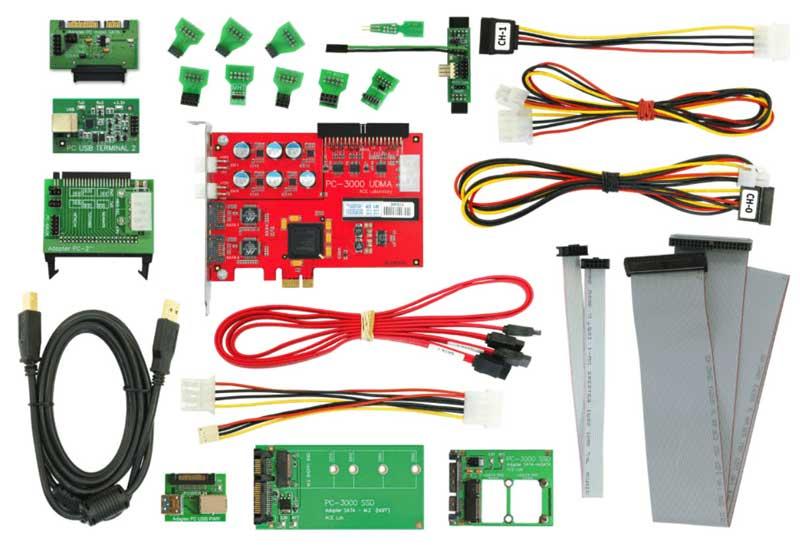 PC-3000-UDMA-E-Kit