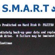 SMART هارد چیست؟