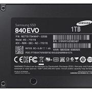آموزش بازیابی هارد SSD Samsung