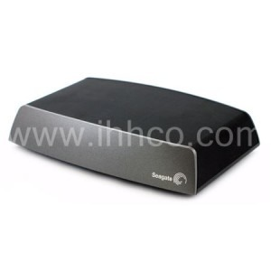 Seagate  Central Nas Data Recovery