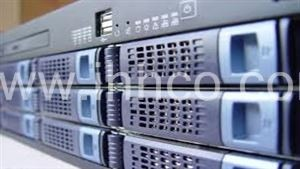 Server Data Recovery  11