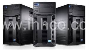 Server Data Recovery  12