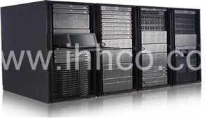 Server Data Recovery  13