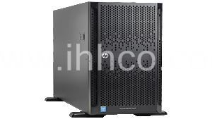 Server Data Recovery  2