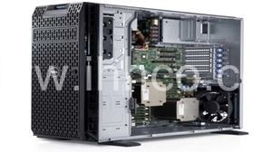 Server Data Recovery  28