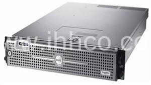 Server Data Recovery  3