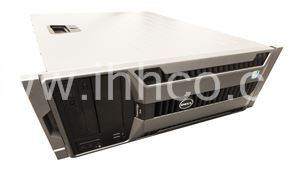 Server Data Recovery  31