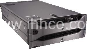 Server Data Recovery  4