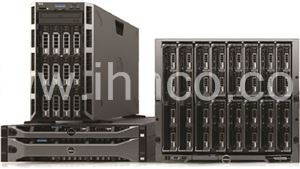 Server Data Recovery  5