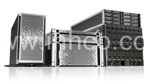 Server Data Recovery  7