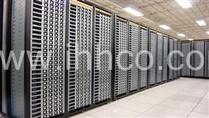Server Data Recovery  8