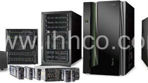 Server Data Recovery  9