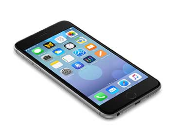 بازیابی اطلاعات گوشی موبایل هوشمند
