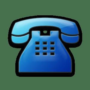 تلفن تماس خانه سخت افزار