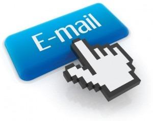ایمیل خانه سخت افزار