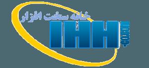 بازیابی اطلاعات هارد | تعمیر هارد | ریکاوری هارد | خانه سخت افزار