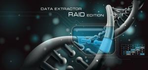 raid و انواع آن چیست؟