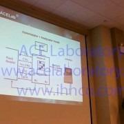 آموزش PC-3000 پی سی سه هزار