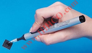 مکنده قلمی آی سی